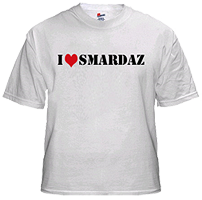 i-heart-smardaz.png