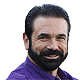 billy_mays.png